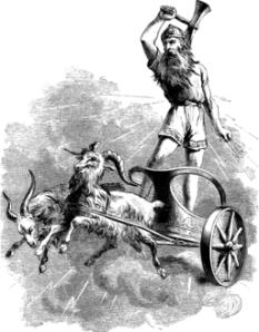 Goat_Thor