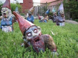 zombiegnomes