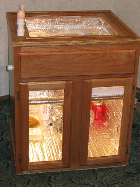 cabinet making glasgow