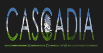 Cascadia Now!