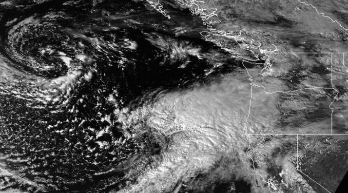 bc-storm-satellite-october-15-2016